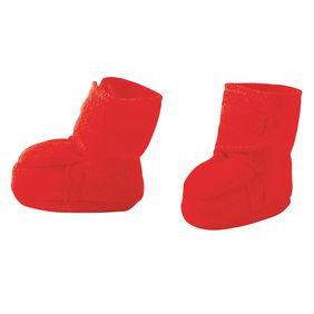 Walk-Schuhe Rot - disana