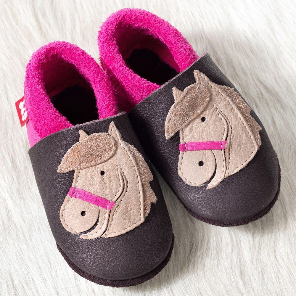Schuhe 22/23 Polly - Pololo