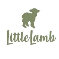 Little Lamb Stoffwindel Produkte