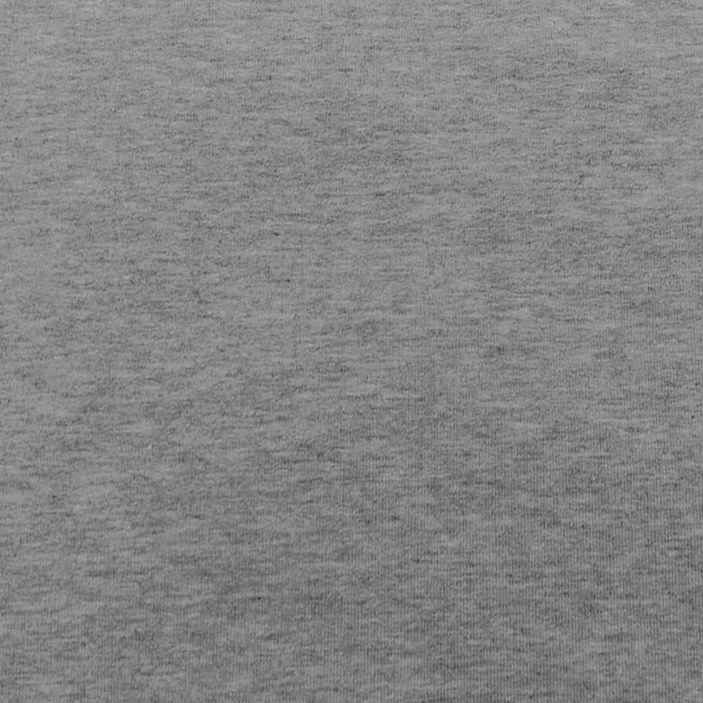 Stillkissen Mittelgrau Jersey - Original (190cm) - Theraline