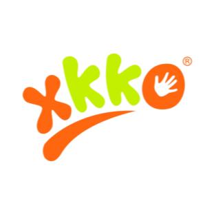 XKKO Stoffwindel Produkte