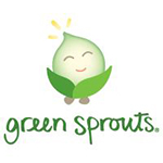 Green Sprouts Stoffwindel Produkte