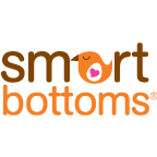 smart bottoms Stoffwindel Produkte