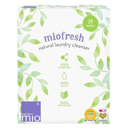 MioFresh 300g - Bambino Mio