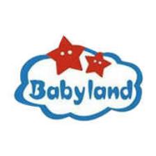 Babyland Stoffwindel Produkte
