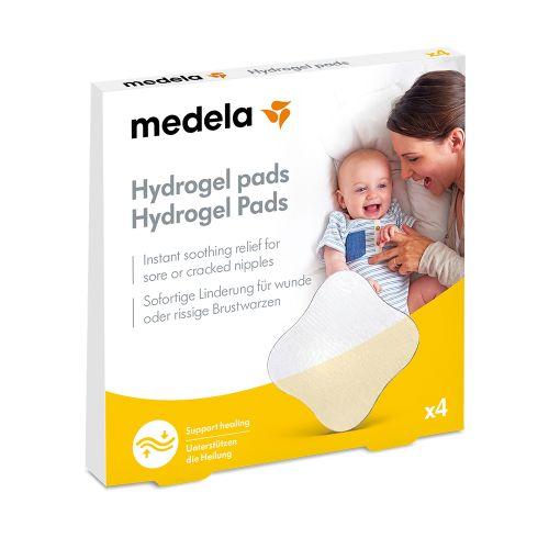 Hydrogelpads - Medela