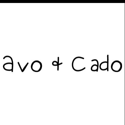 Avo&Cado Stoffwindel Produkte