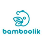 Bamboolik Stoffwindel Produkte