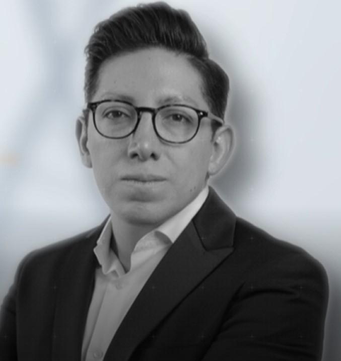 Dr. Juan Carlos García Rodríguez