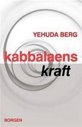 Kabbalaens kraft (Danish)