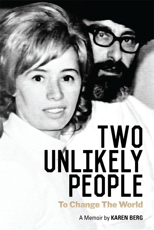 Two Unlikely People