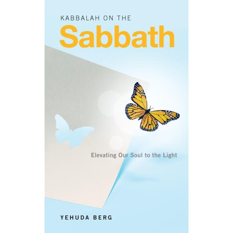 Kabbalah on the Sabbath