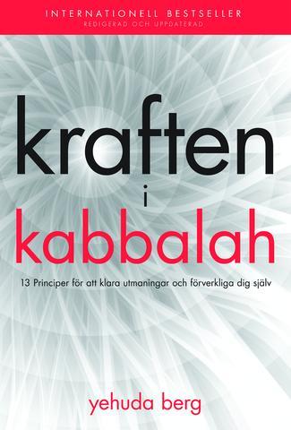 Kraften i kabbalah