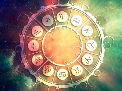 Vaa'an kuukauden astrologiakatsaus 14.9.