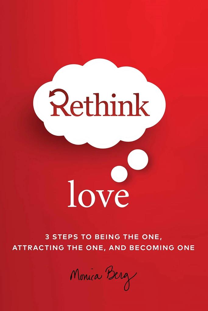 Rethink Love