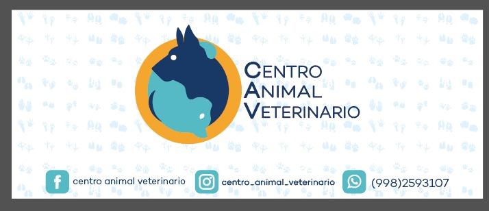 Centro Animal Veterinario