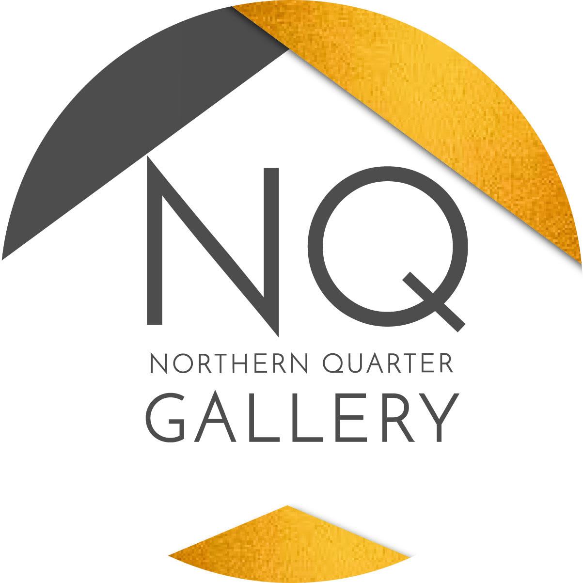 Northern Quarter Gallery