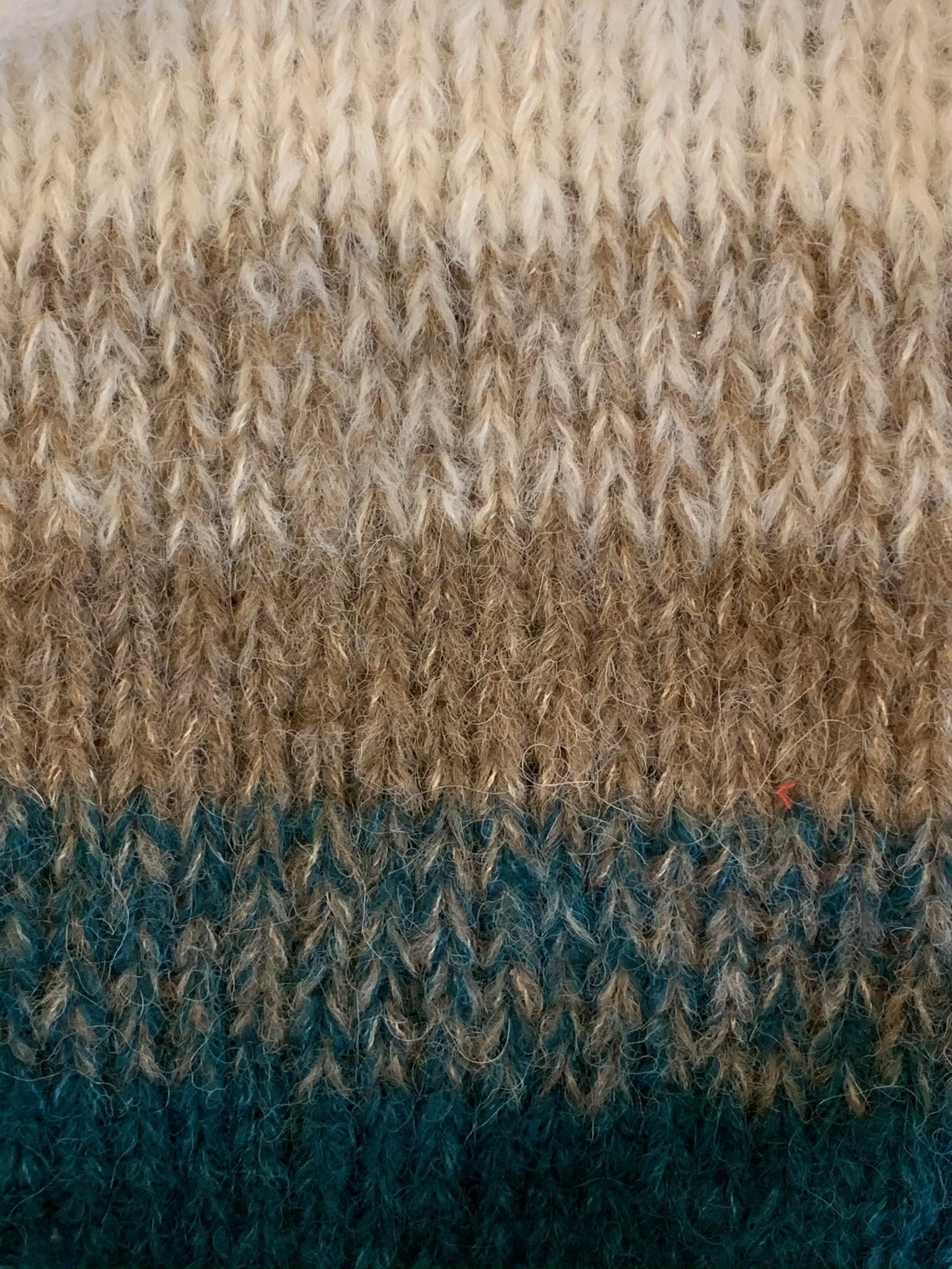 Stripes by Borch Copenhagen