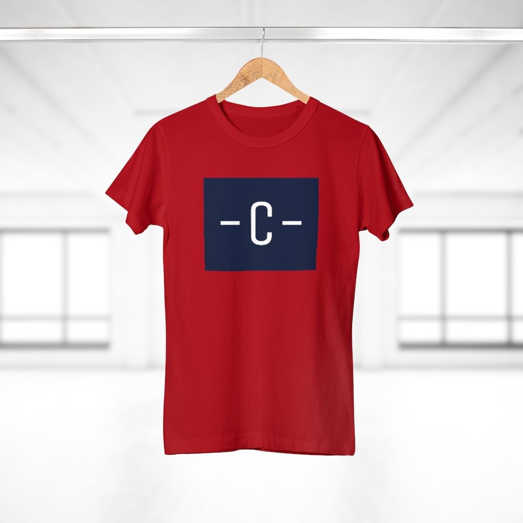 Carchupa T-paita, miesten