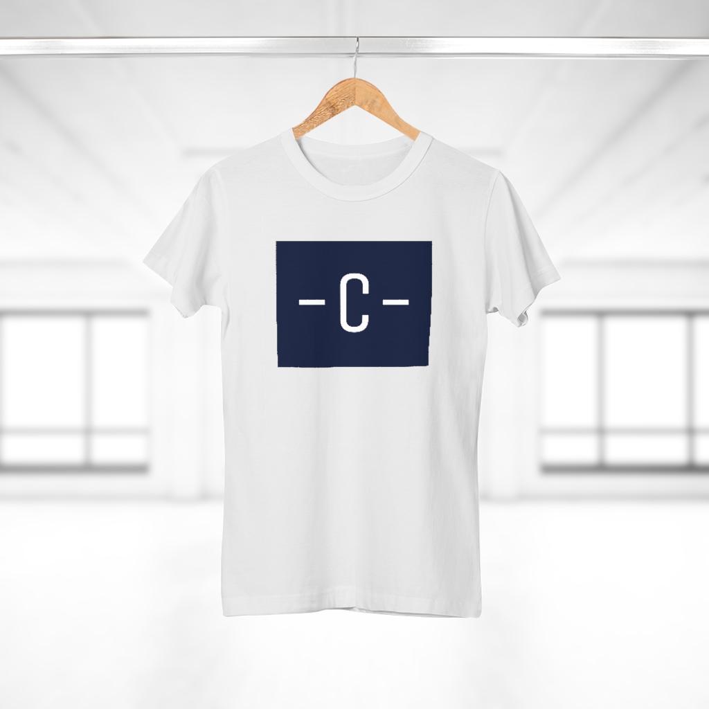 Carchupa T-paita, naisten