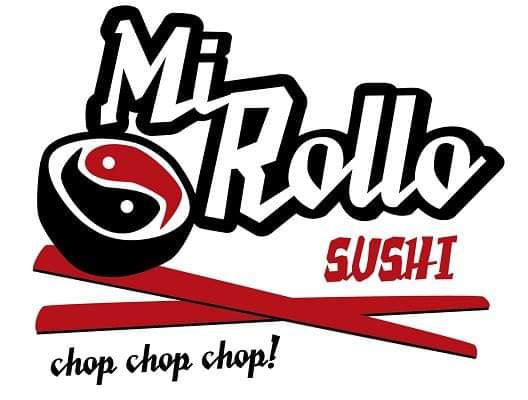 Mi Rollo Sushi