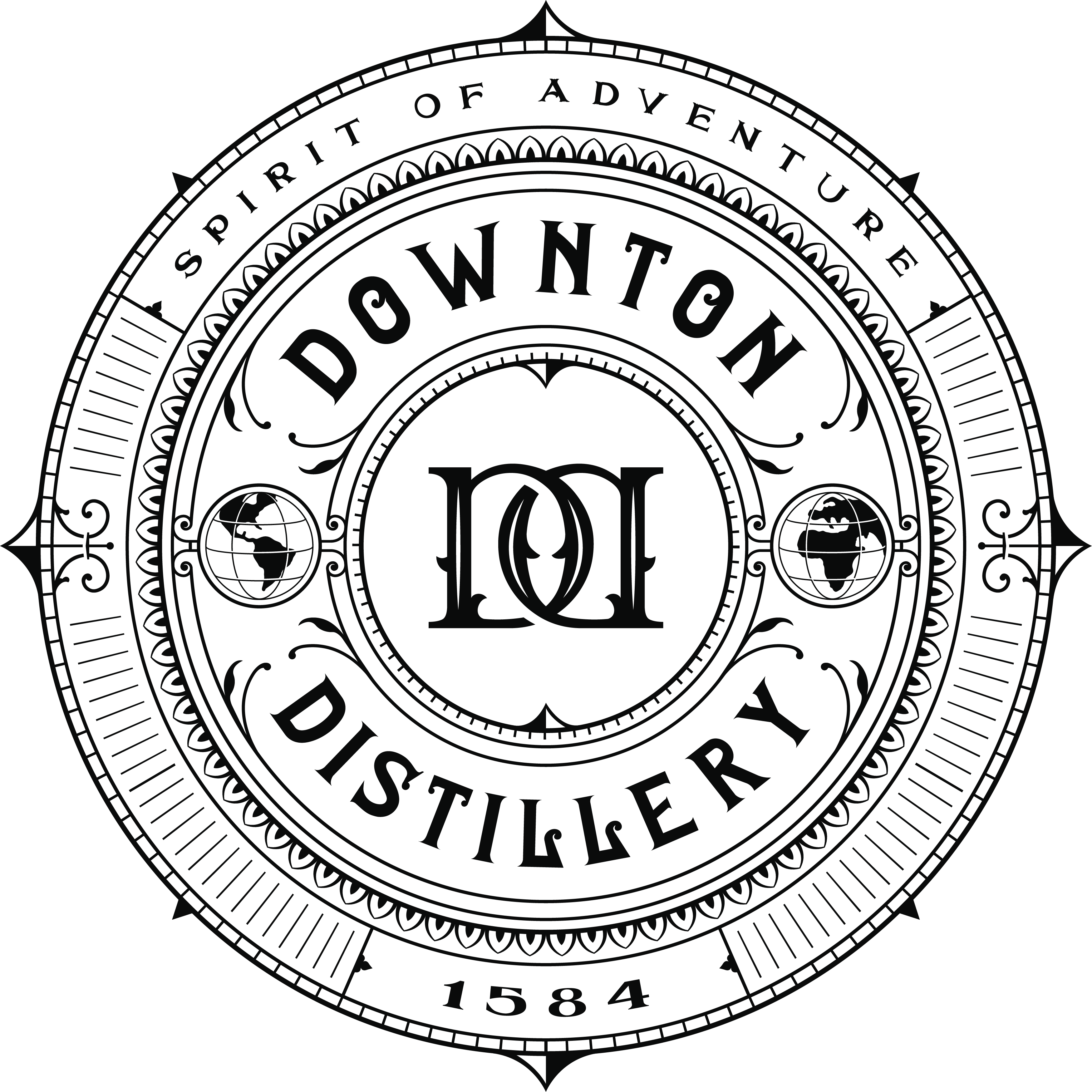 DOWNTON DISTILLERY LIMITED