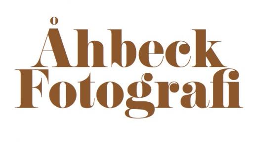 Åhbeck Fotografi AB