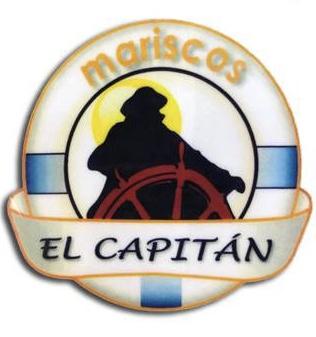 """Mariscos """"El Capitan"""""""