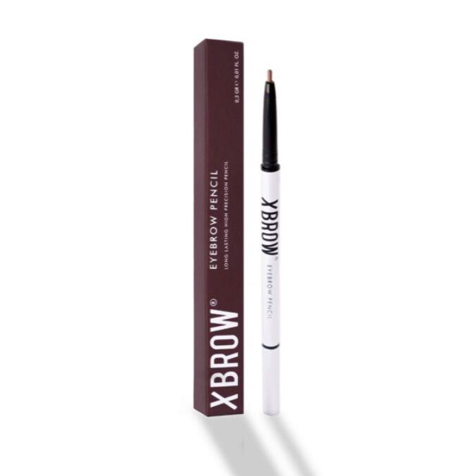 Xbrow eyebrowpencil dark brown