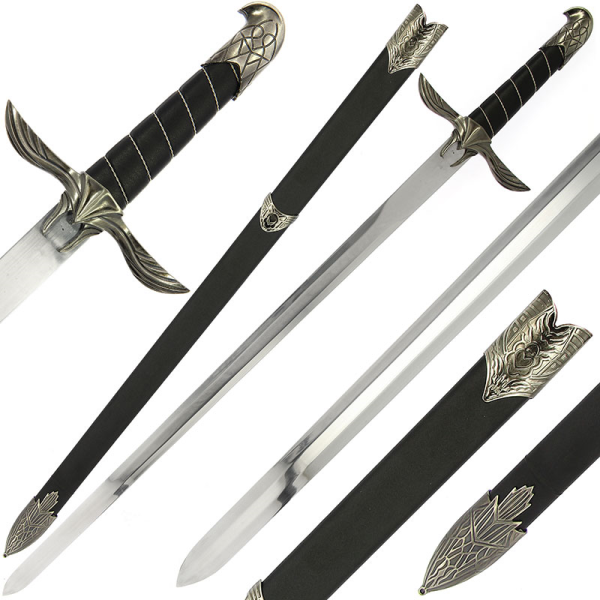 Assassin S Creed Sword Of Altair The Zombie Survival School