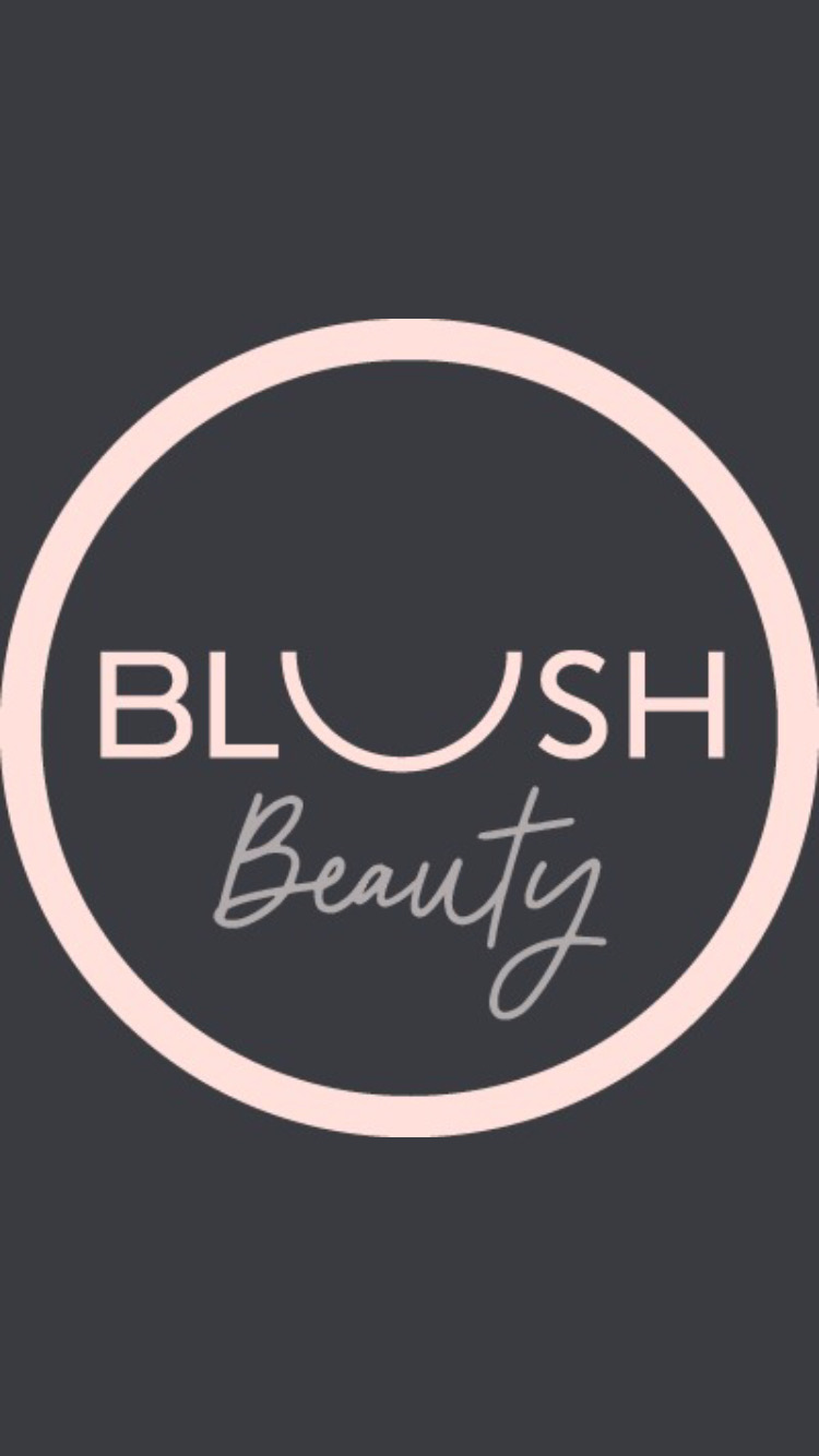 Blush Beauty and Training ltd