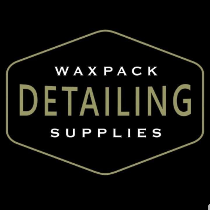 WAXPACK LIMITED