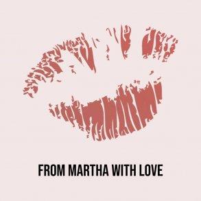 Martha Brewery - flere varianter