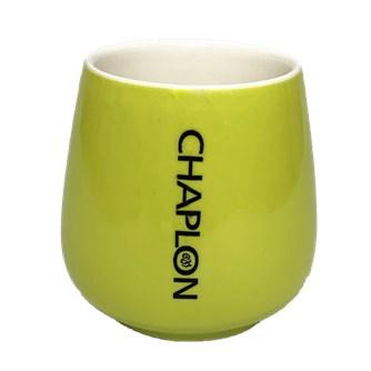 Chaplon tilbehør