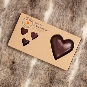 Anker Chokolade