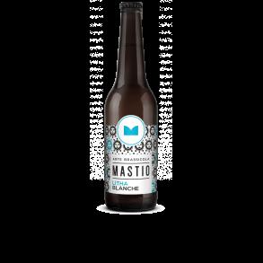 Birrificio Il Mastio - flere varianter