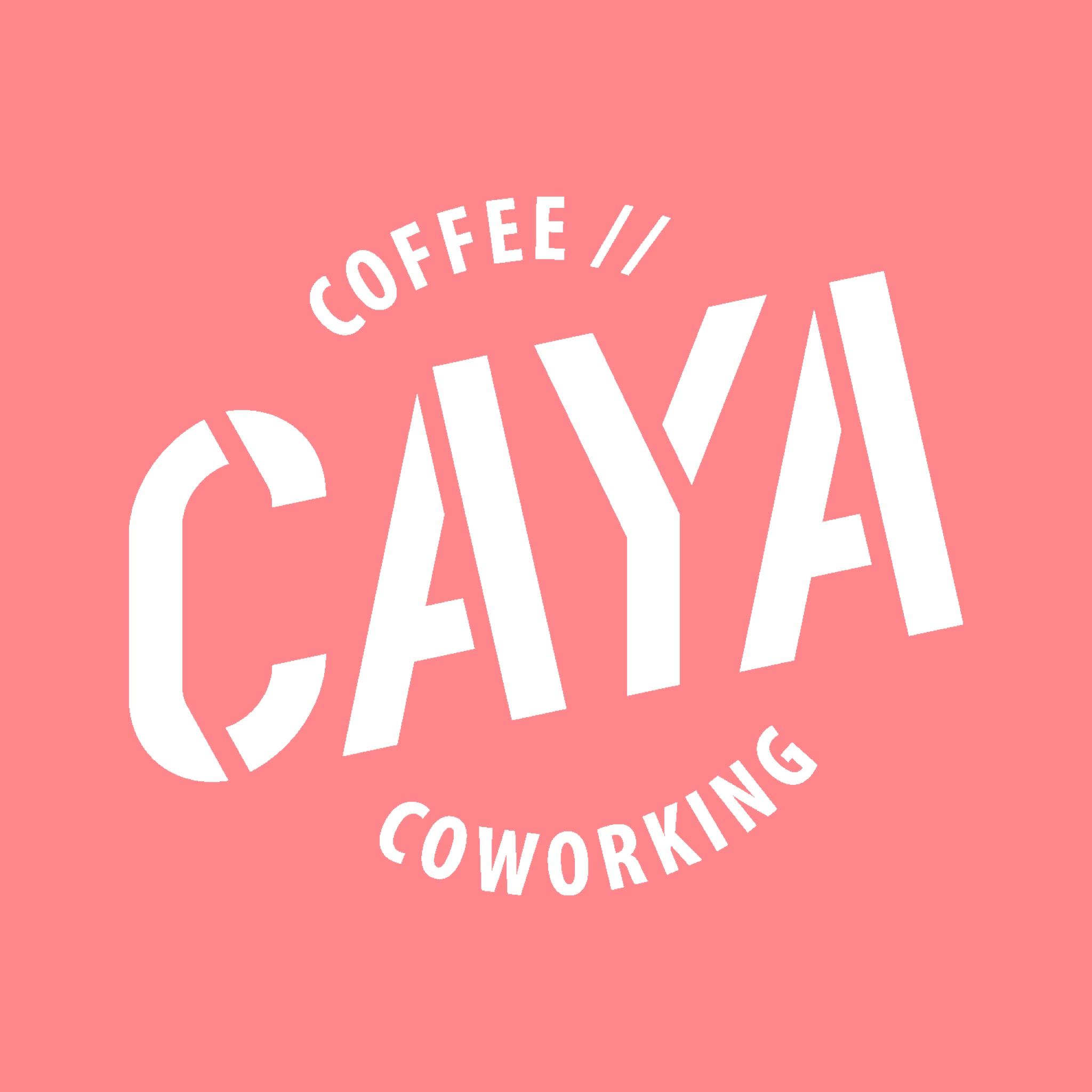 CAYA LTD
