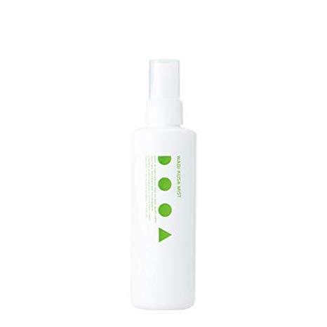 DOOA Wabi-Kusa Mist Spray