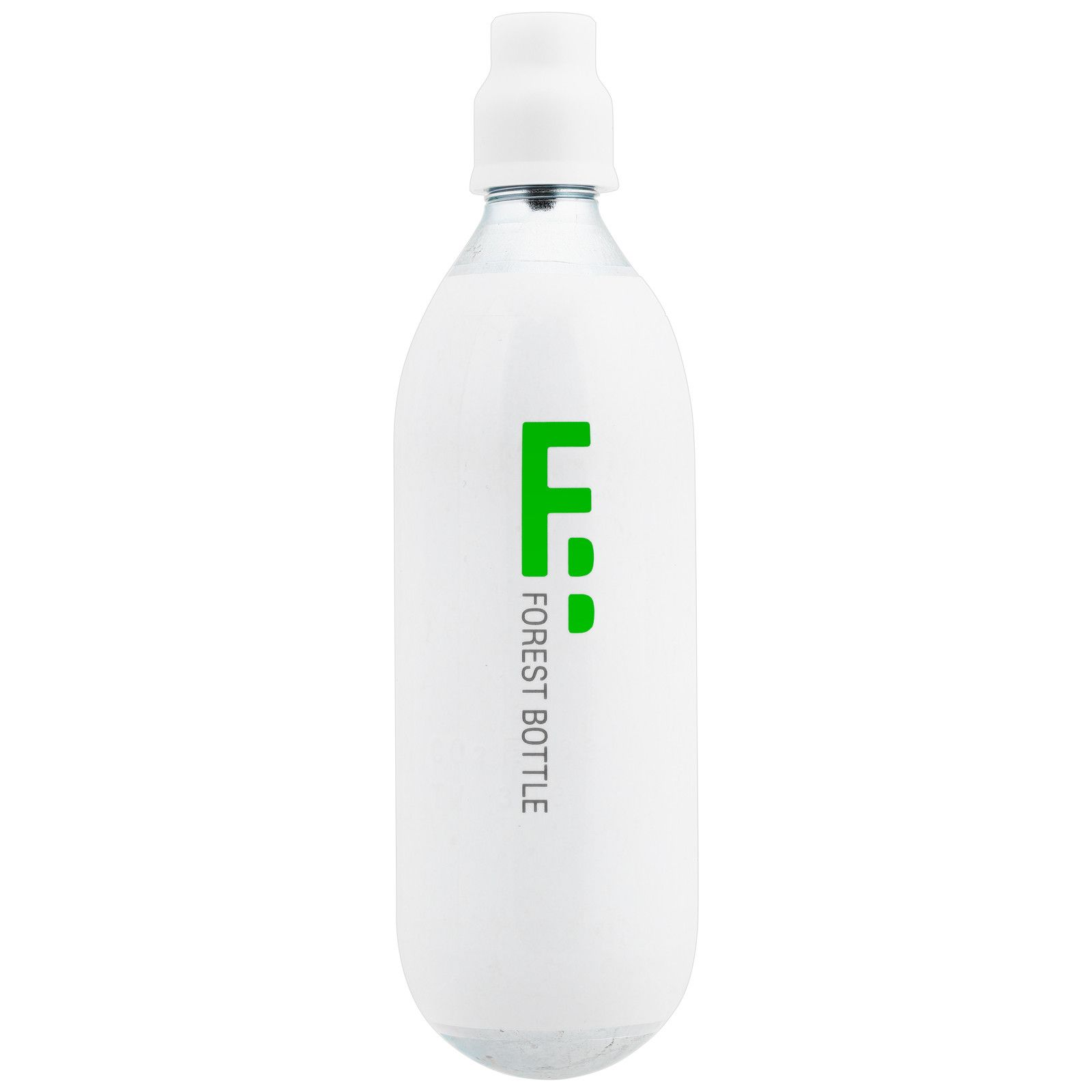 ADA Forest Bottle Replacement