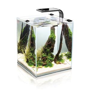 Aquael Smart Shrimp Set 20L (click and collect only)