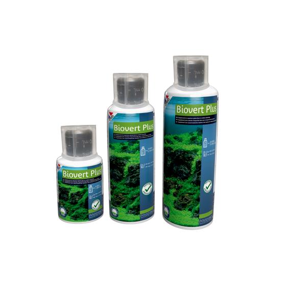 Prodibio BioVert Plus