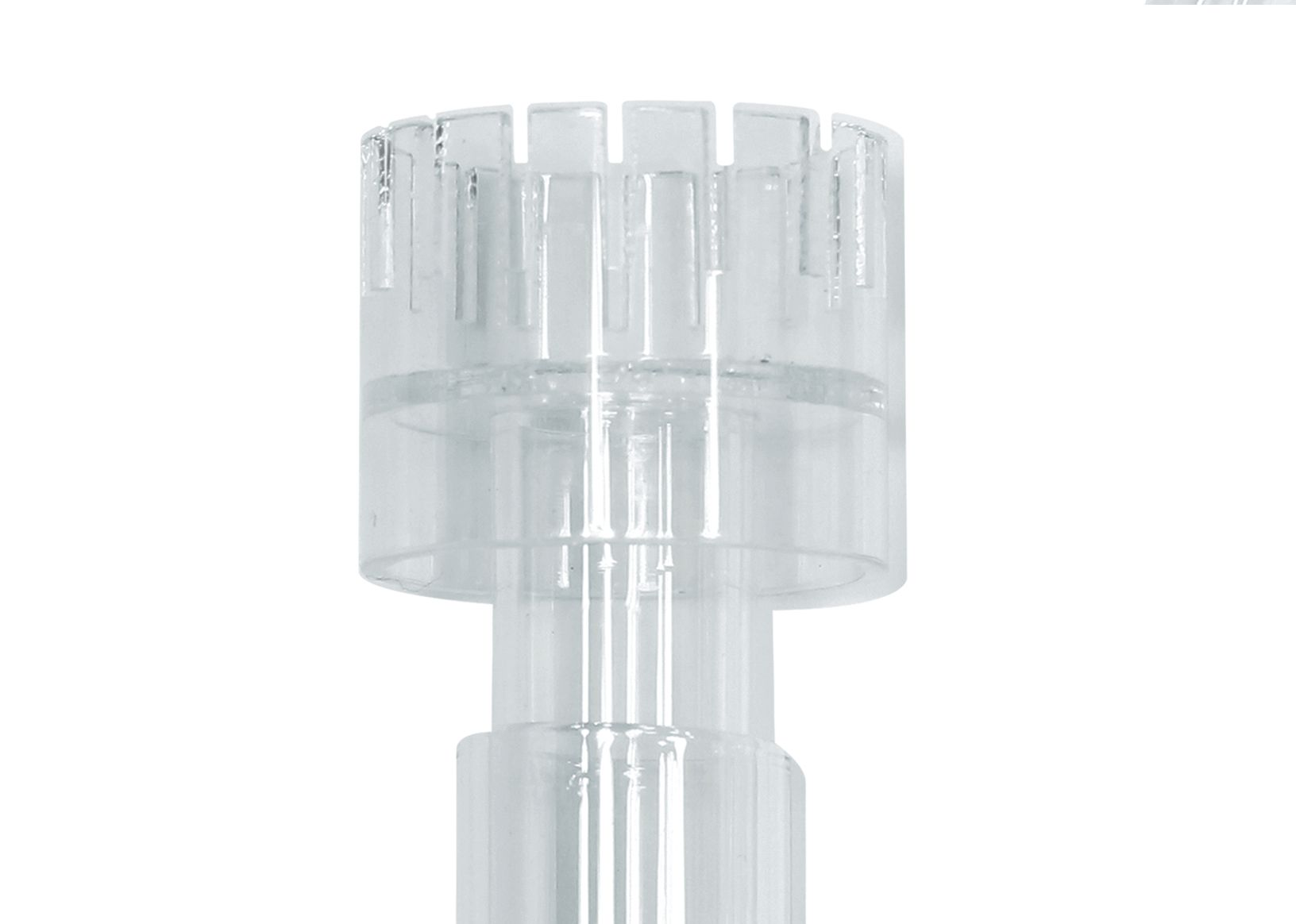 Evolution Aqua Aquascaper Glassware Set 12mm
