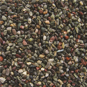 Hugo Polario Gravel Medium