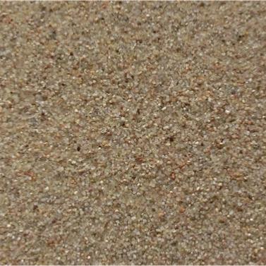 Hugo Natural Sand