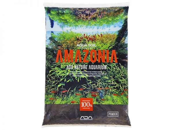 ADA Amazonia Powder 9L