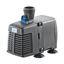 Oase Optimax (aquarium pump)