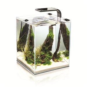 Aquael Smart Shrimp Set 30L (click and collect only)