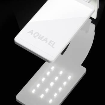 Aquael Leddy Smart Plant White