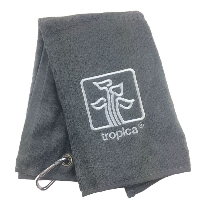 Tropica Scapers Towel