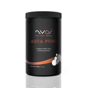Nyos Aqua Pure (DI Resin)